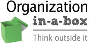 orginaboxlogo