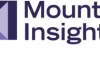 mountaininsightlogo