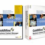 The GoldMine Case Study