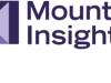 mountaininsightlogo