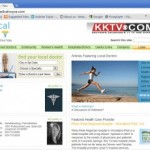The Medical Voyce Case Study